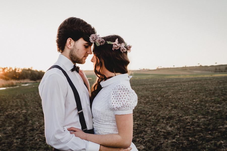 fotógrafo exclusivo de bodas en Sevilla