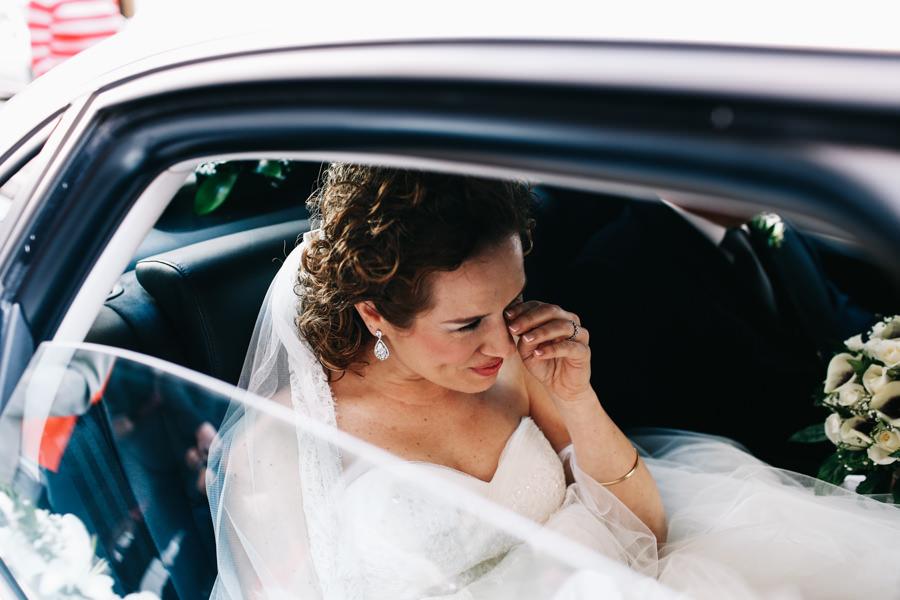 fotógrafos de bodas en Granada
