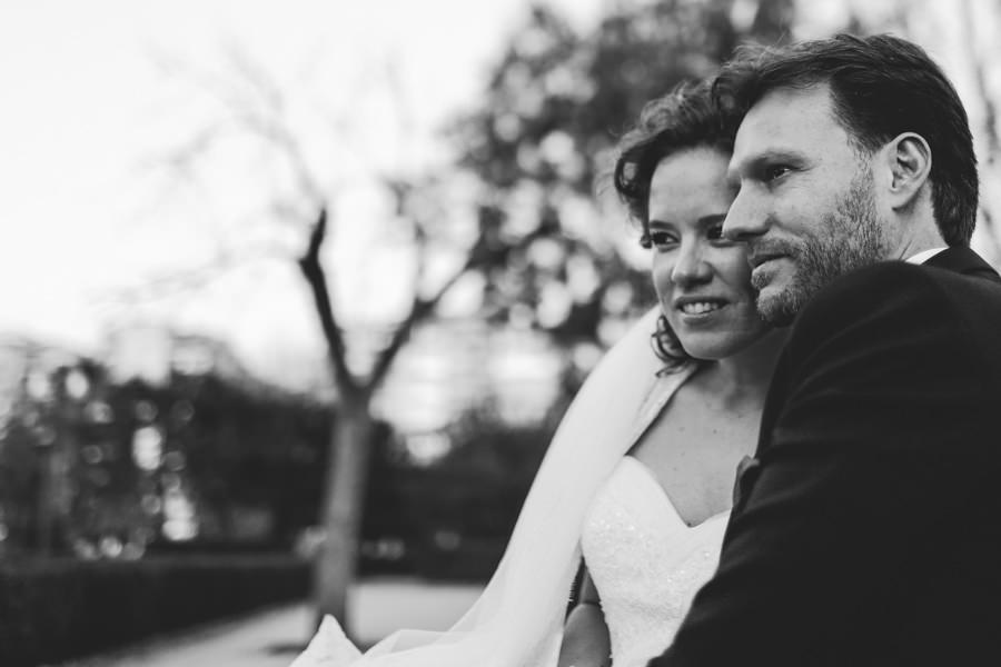 fotógrafos bodas en granada