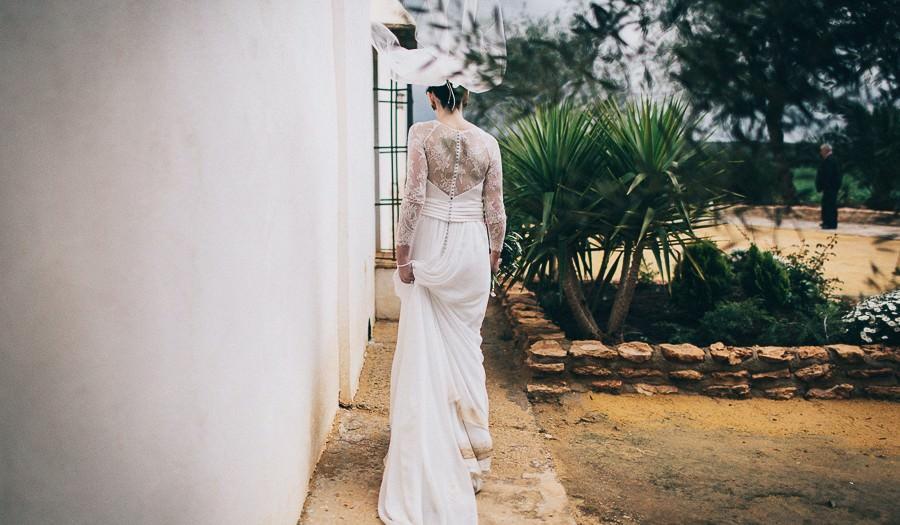 fotógrafo boda en palenciana córdoba