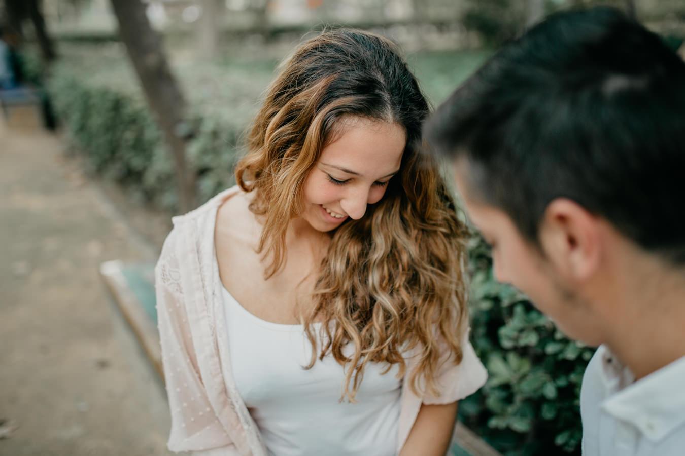 ¿cómo pedir matrimonio de forma original en sevilla?
