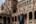 fotografia de moda en sevilla maria mumpao