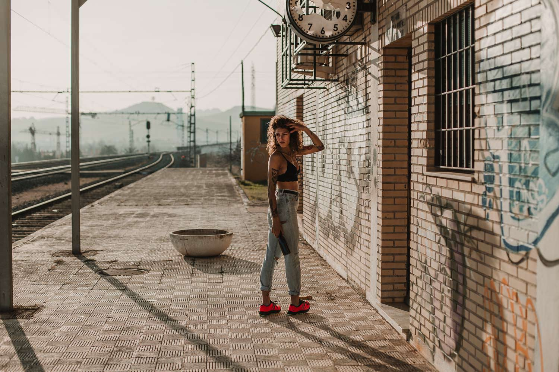 fotografia de moda en sevilla