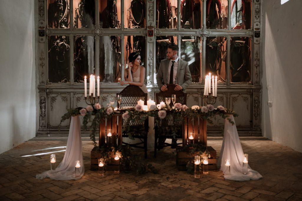 boda en la hacienda majaloba sevilla