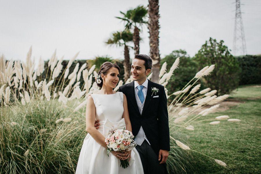 boda-linares-jaen-rocio-deblas-ivanyrosa-144