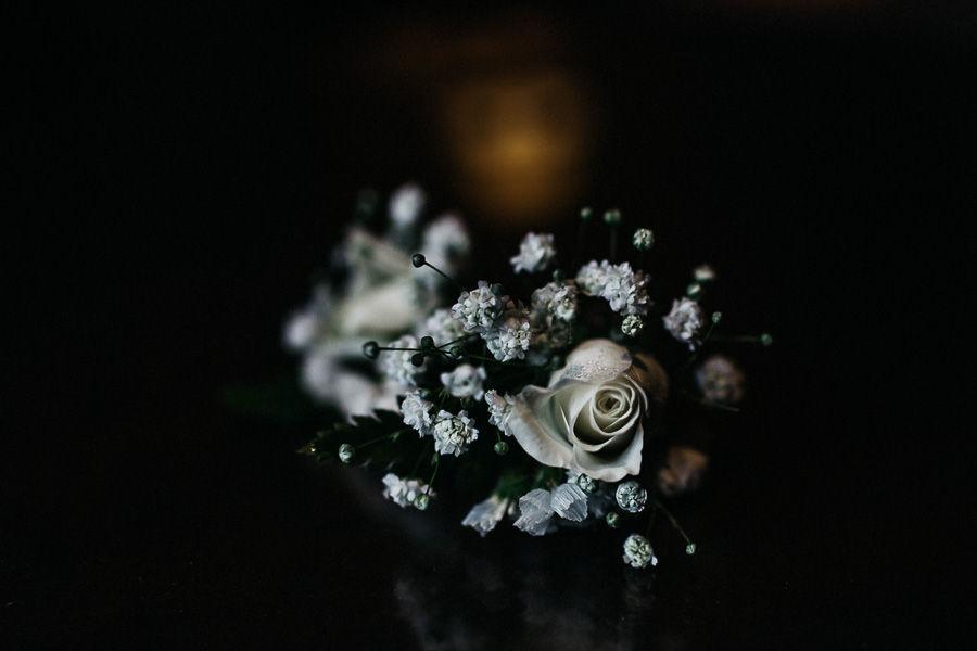 boda en linares jaen