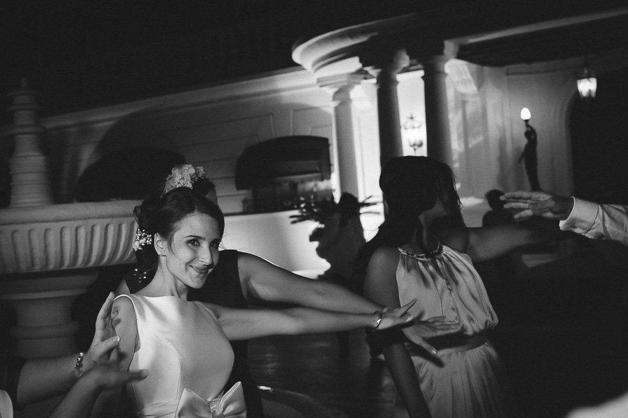 Boda en Linares Salón Leyva Baile Nupcial 02