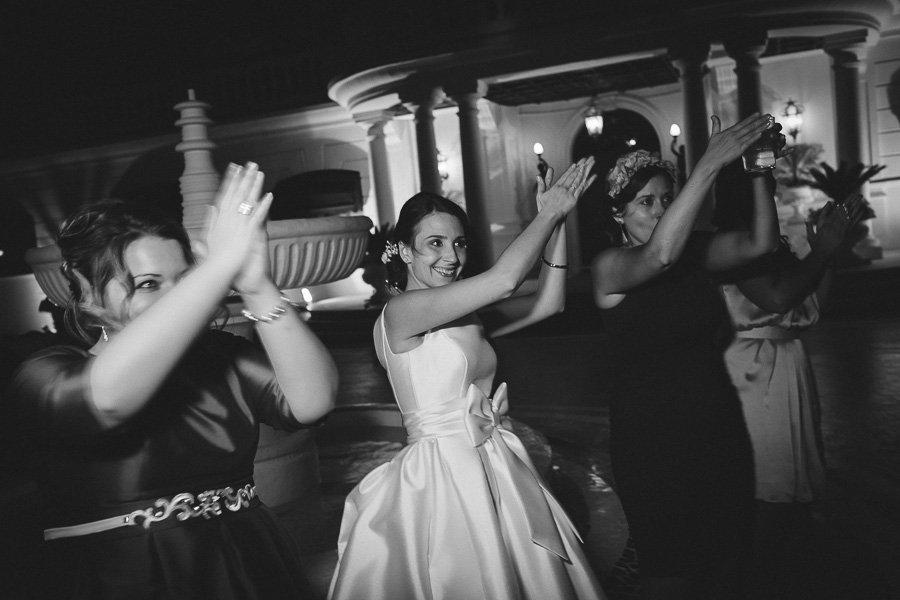 Boda en Linares Salón Leyva Baile Nupcial