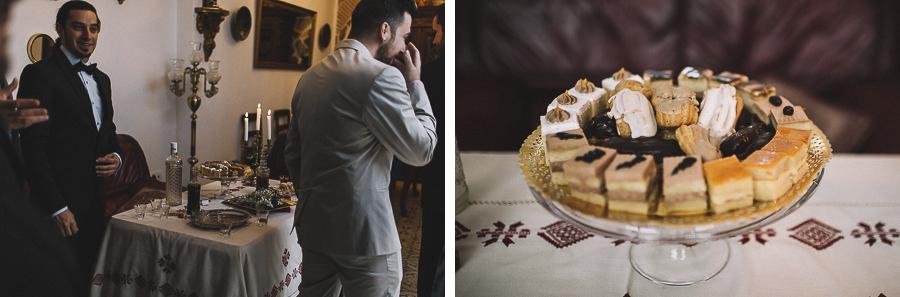 boda-palenciana-cordoba-rocio-deblas-carmenysalva (1)