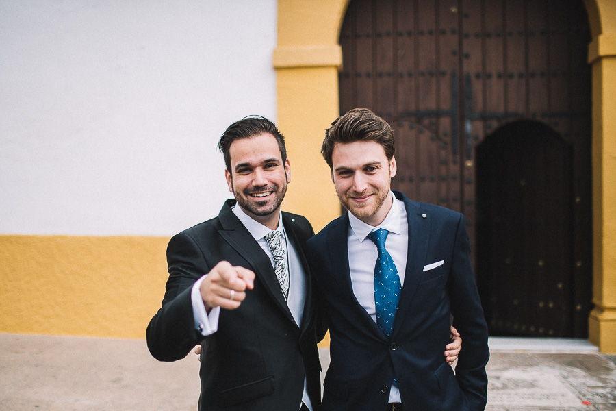 fotógrafo bodas córdoba