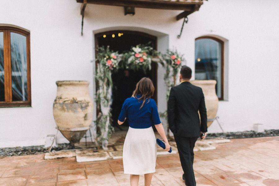 boda-palenciana-cordoba-rocio-deblas-carmenysalva (104)