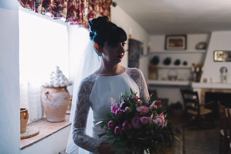 fotógrafo de bodas cordoba, malaga