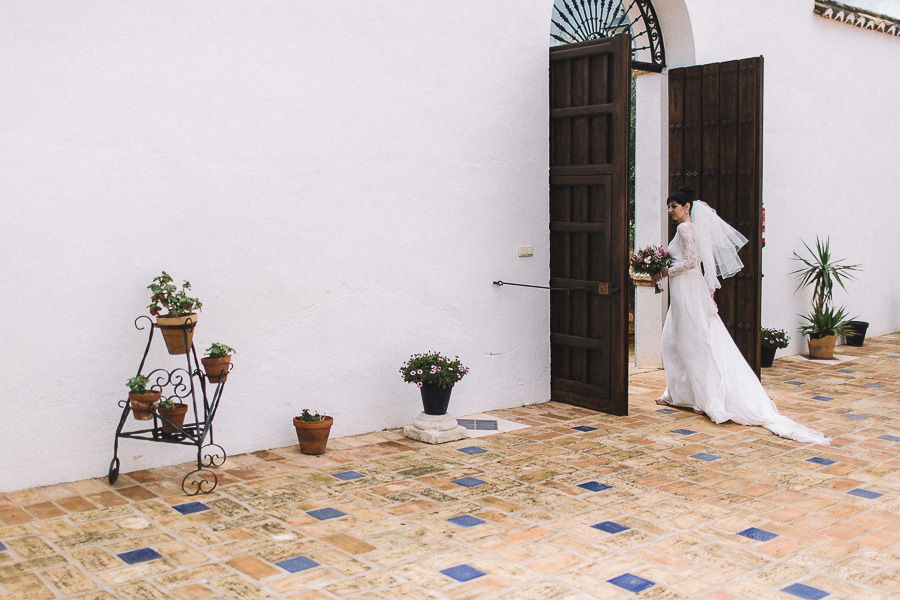 fotógrafo de bodas Córdoba. Boda Hacienda Monte Pilar Antequera