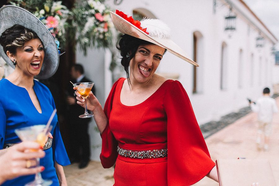boda-palenciana-cordoba-rocio-deblas-carmenysalva (157)