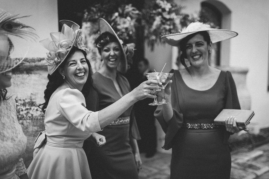 reportaje de bodas cordoba