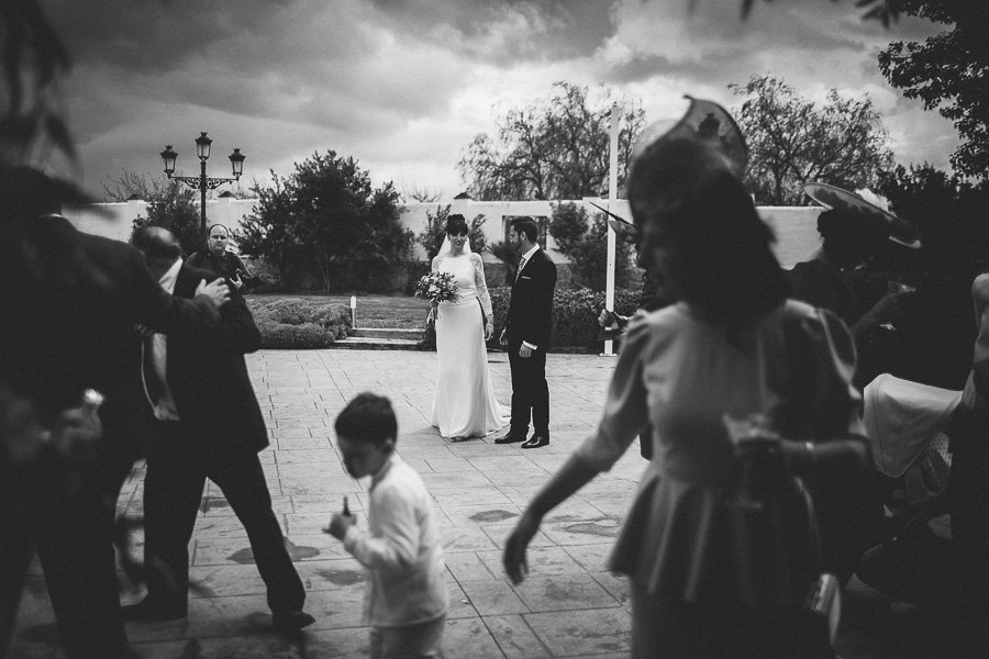 fotógrafo de bodas Córdoba. Boda Hacienda Monte Pilar