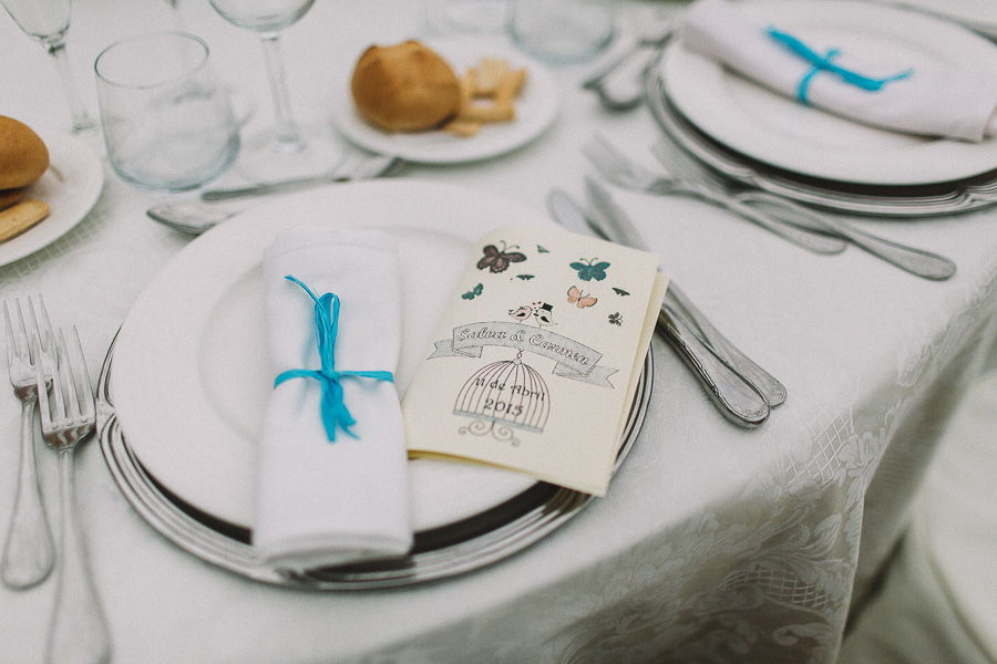 boda-palenciana-cordoba-rocio-deblas-carmenysalva (166)