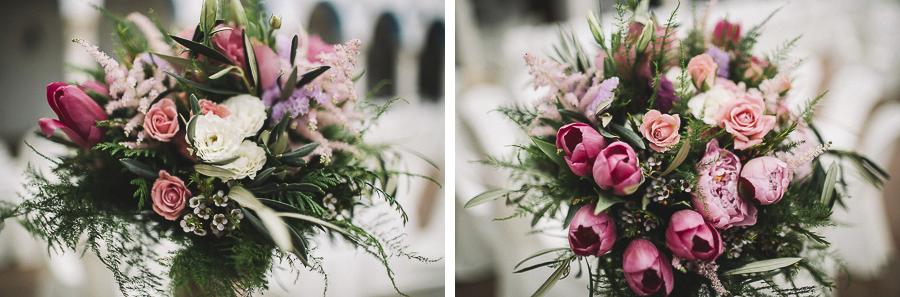 boda-palenciana-cordoba-rocio-deblas-carmenysalva (167)