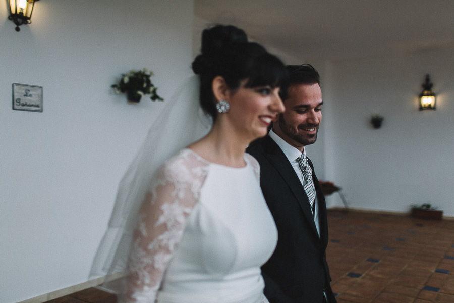 boda-palenciana-cordoba-rocio-deblas-carmenysalva (174)
