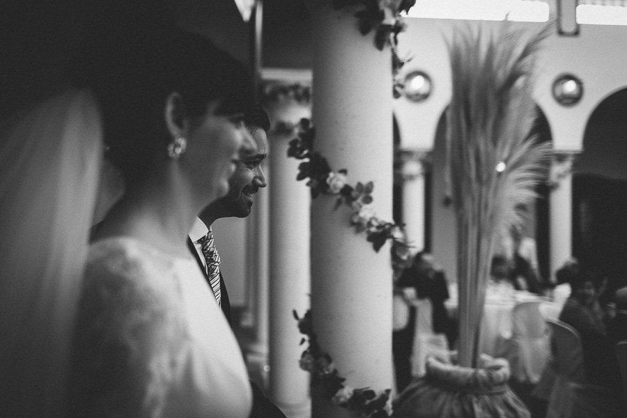 boda-palenciana-cordoba-rocio-deblas-carmenysalva (175)
