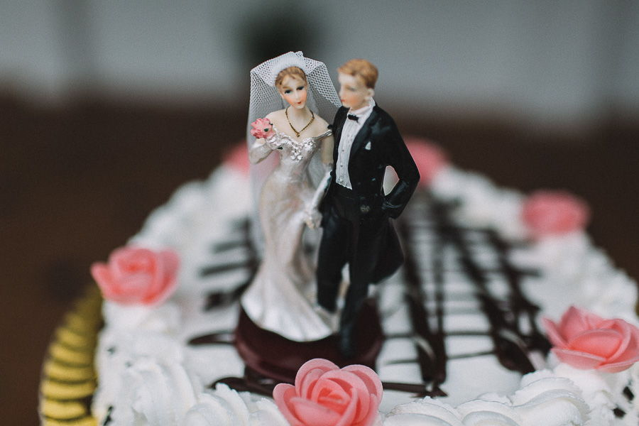 boda-palenciana-cordoba-rocio-deblas-carmenysalva (178)