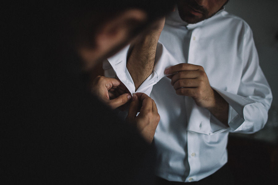 boda-palenciana-cordoba-rocio-deblas-carmenysalva (18)