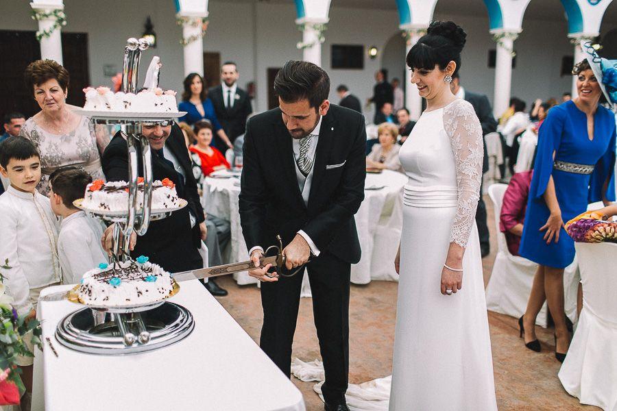 boda-palenciana-cordoba-rocio-deblas-carmenysalva (184)