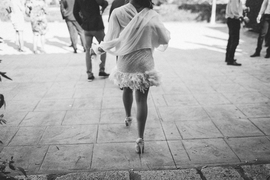 boda en Palenciana - fotógrafo de bodas Córdoba