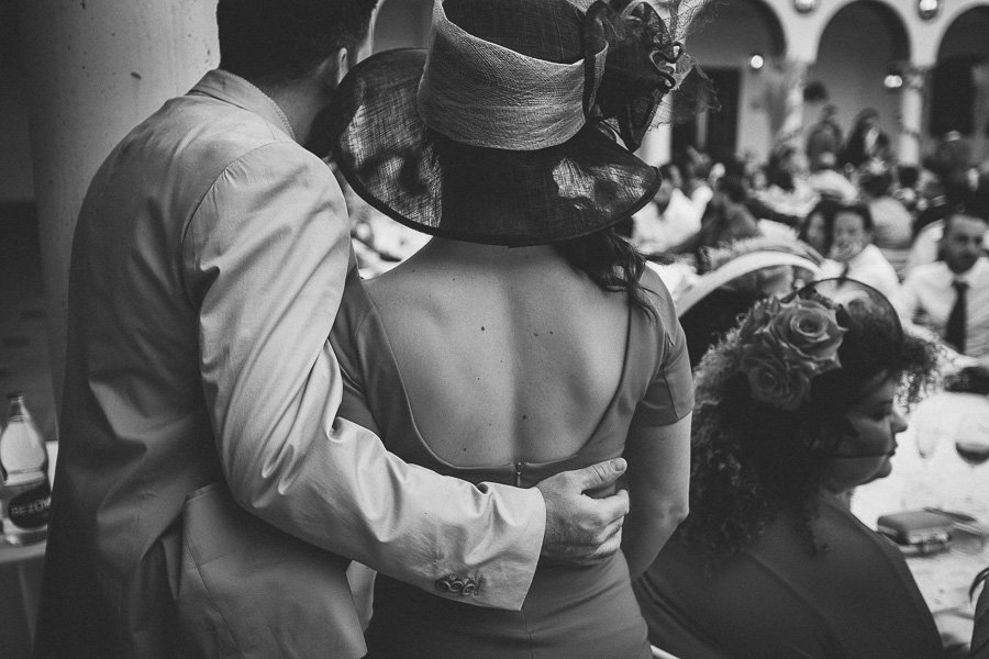 boda-palenciana-cordoba-rocio-deblas-carmenysalva (190)
