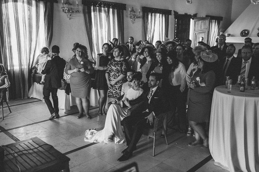 Hacienda Monte Pilar Antequera - Boda en Palenciana - Fotógrafo de bodas en Córdoba