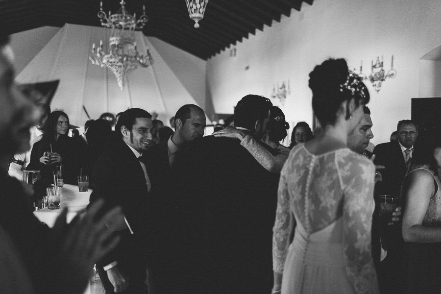 fotógrafo de bodas Córdoba - Hacienda Monte Pilar Antequera - Boda en Palenciana
