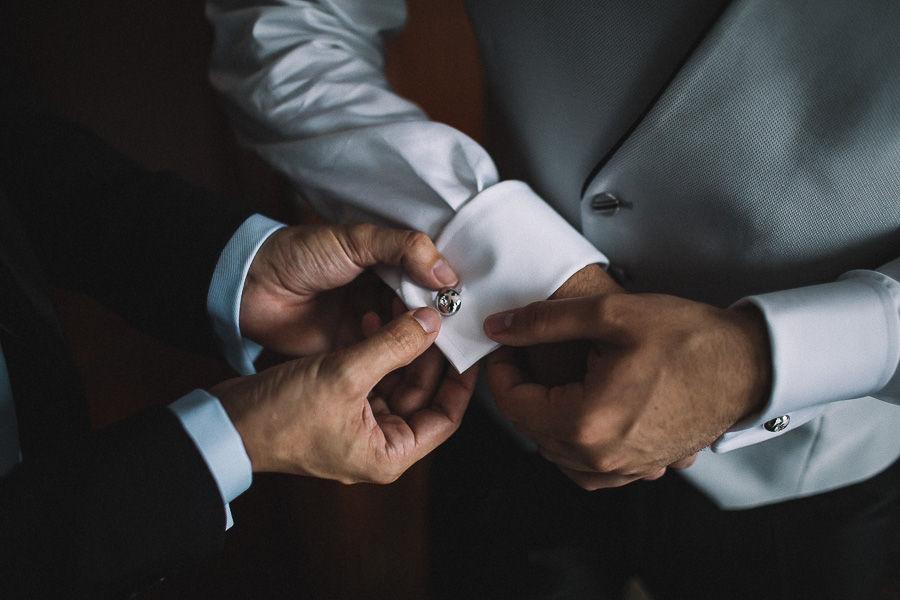 boda-palenciana-cordoba-rocio-deblas-carmenysalva (22)