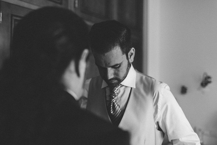 fotógrafo de bodas en córdoba