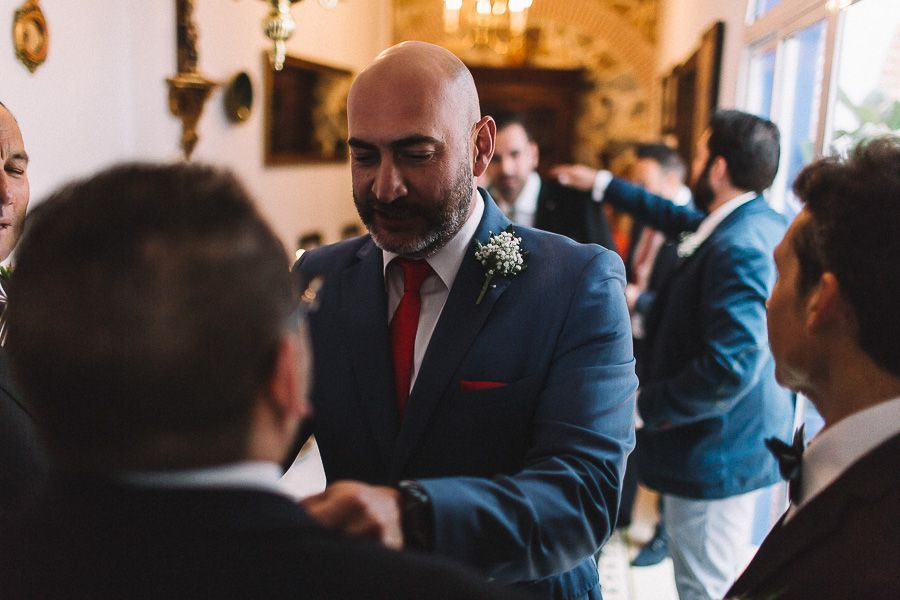 boda-palenciana-cordoba-rocio-deblas-carmenysalva (55)