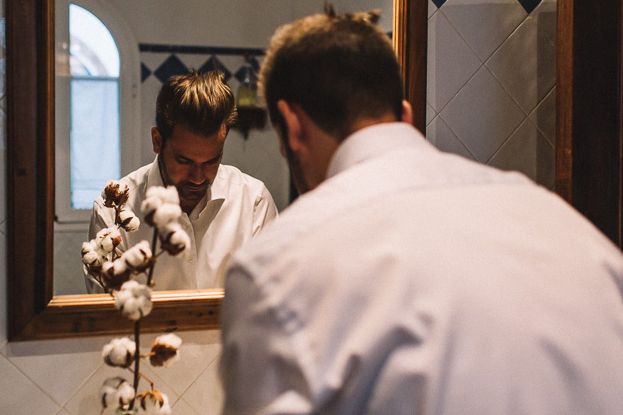 boda-palenciana-cordoba-rocio-deblas-carmenysalva (7)