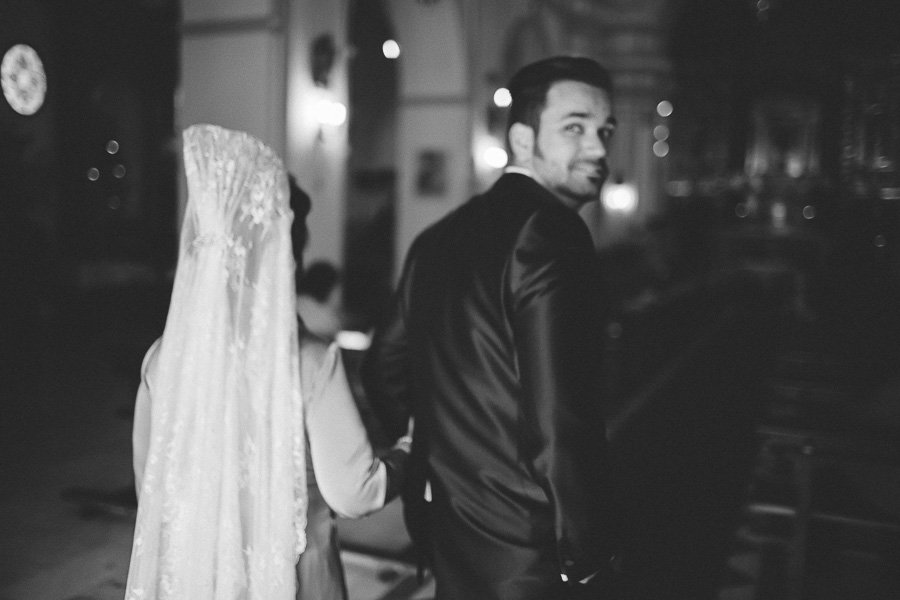 boda-palenciana-cordoba-rocio-deblas-carmenysalva (73)