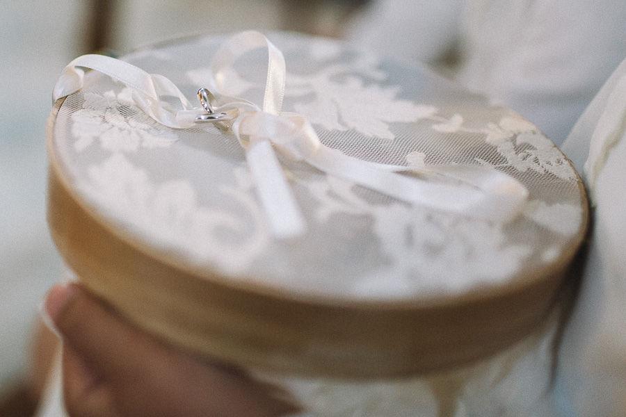 boda-palenciana-cordoba-rocio-deblas-carmenysalva (77)