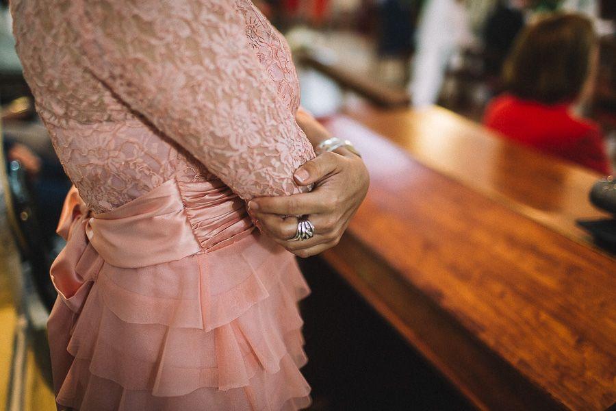 boda-palenciana-cordoba-rocio-deblas-carmenysalva (86)
