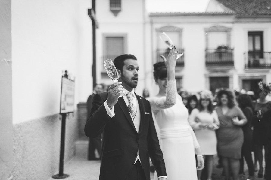 fotógrafo de bodas en palenciana córdoba