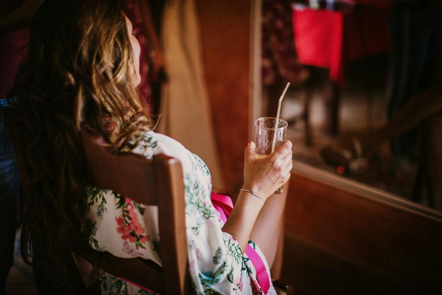 fotógrafo de bodas en el viso del alcor