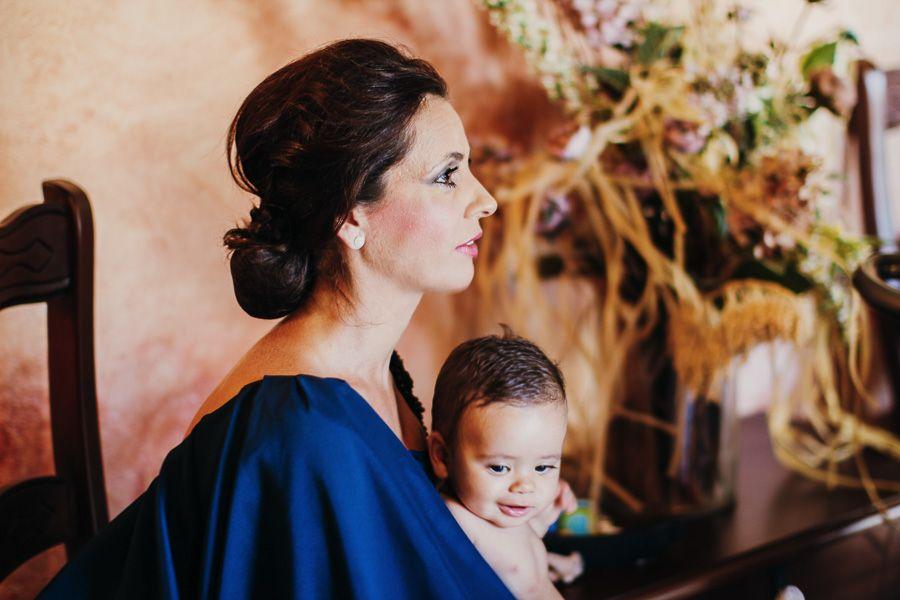 fotógrafo de bodas en mairena del alcor