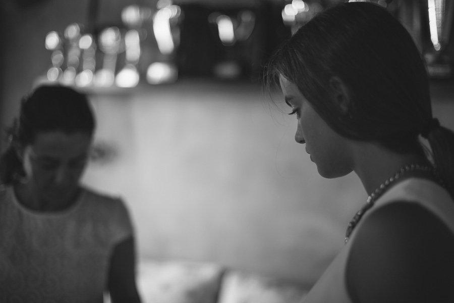 boda-sevilla-rociodeblas-gabrielayjuan-041
