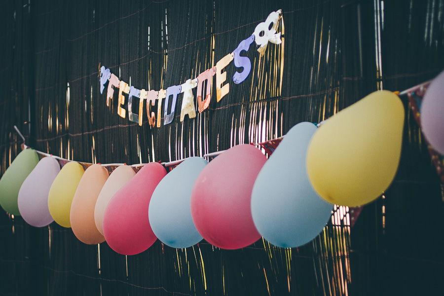 cumpleaños-barcelona-rocio-deblas-gerard-01