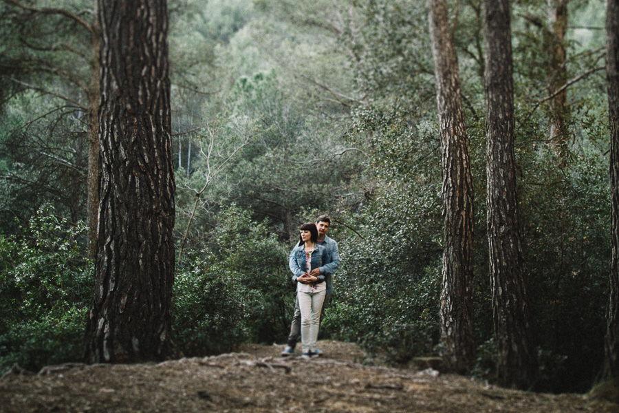 parejas-barcelona-rociodeblas-ismaelyvero-04