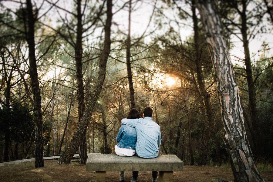parejas-barcelona-rociodeblas-ismaelyvero-10