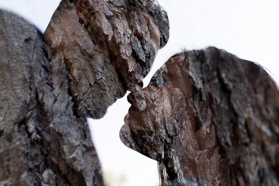 parejas-fotografia-sevilla-rocio-deblas-migueysilvia-30-1