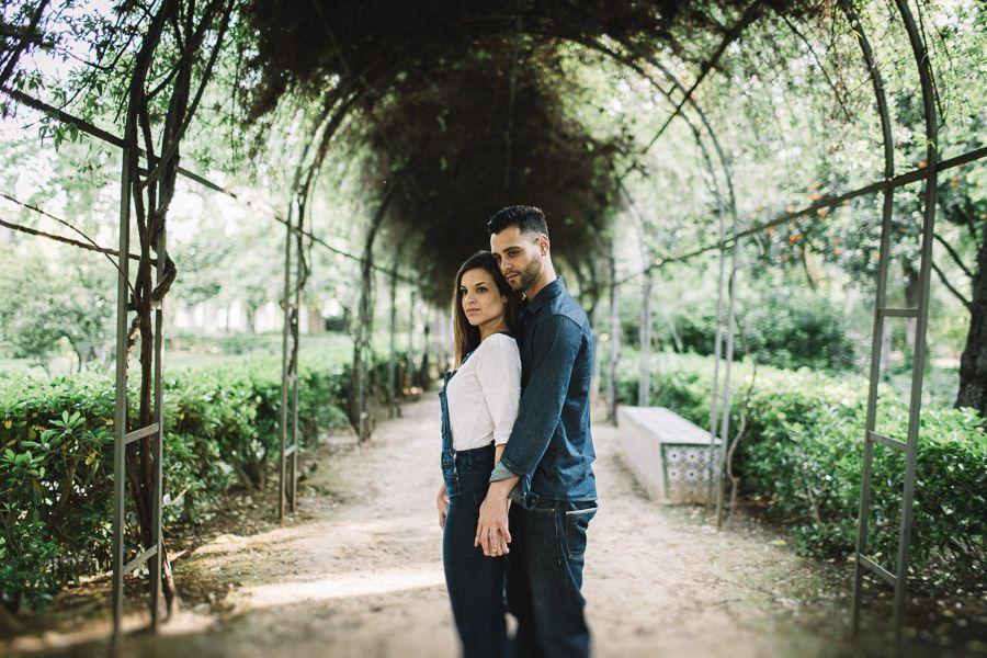 parejas-fotografia-sevilla-rocio-deblas-migueysilvia-31