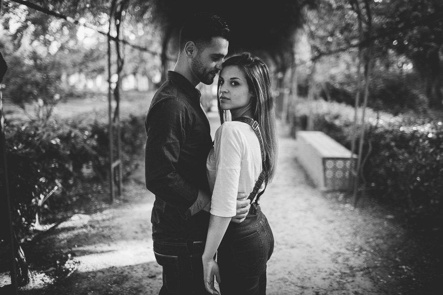 parejas-fotografia-sevilla-rocio-deblas-migueysilvia-32