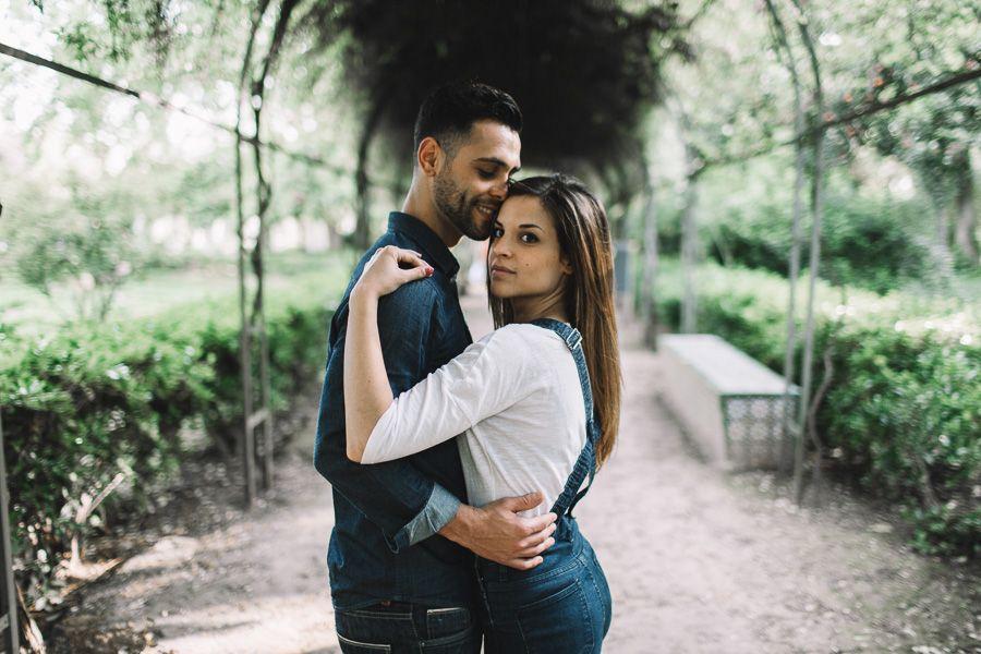 parejas-fotografia-sevilla-rocio-deblas-migueysilvia-33