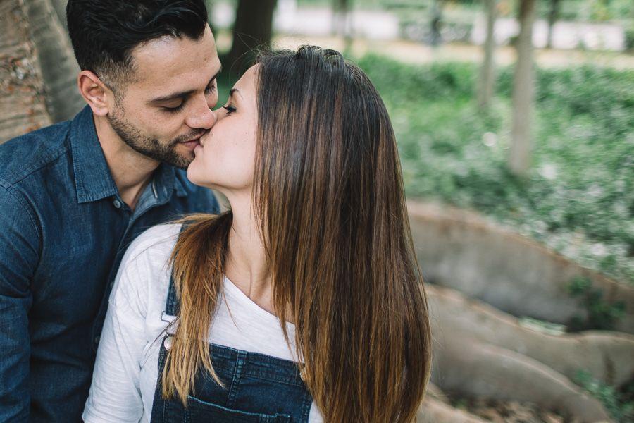 parejas-fotografia-sevilla-rocio-deblas-migueysilvia-34